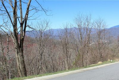 29 Sisters View Drive Black Mountain NC 28711