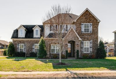 138 Windmill Pointe Cir Hendersonville TN 37075
