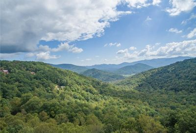 35 Winding Poplar Road Black Mountain NC 28711