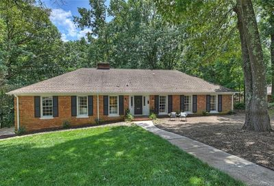 3524 School House Lane Charlotte NC 28226