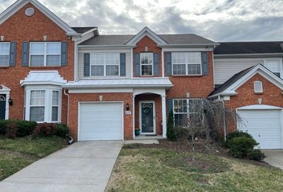 517 Old Towne Dr Brentwood TN 37027
