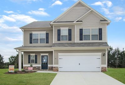 417 Tines Dr Shelbyville TN 37160
