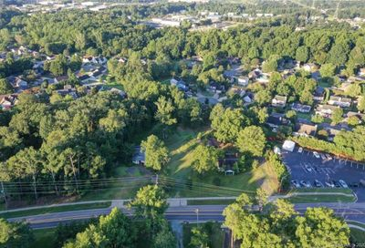 4001 Unionville Indian Trail Road Indian Trail NC 28079