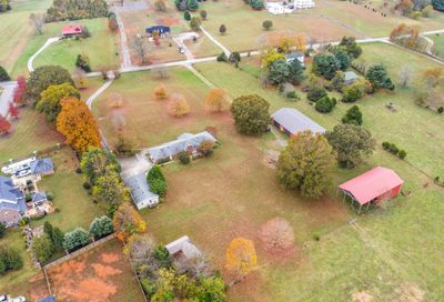 1100 Old Clarksville Pike Pleasant View TN 37146