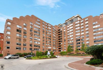 801 S Plymouth Court Chicago IL 60605