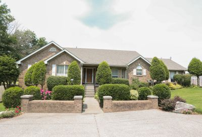 477 General Kershaw Dr Old Hickory TN 37138