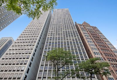 1110 N Lake Shore Drive Chicago IL 60611