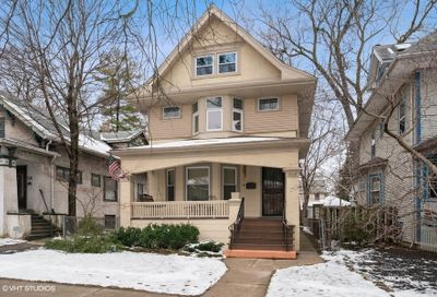3720 N Lowell Avenue Chicago IL 60641