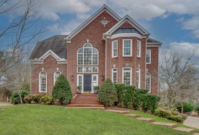 9435 Norwood Dr Brentwood TN 37027