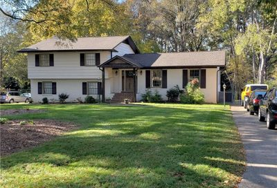 6310 Owenby Court Charlotte NC 28270