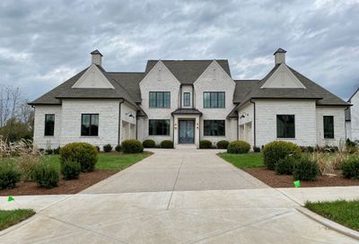 9216 Lehigh (Lot #94) Brentwood TN 37027