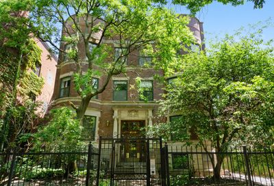 4229 N Kenmore Avenue Chicago IL 60613