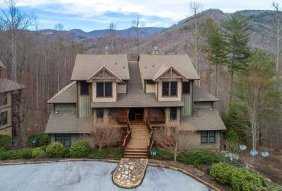 110 Saddle Notch Lane Tuckasegee NC 28783