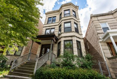 3281 W Wrightwood Avenue Chicago IL 60647
