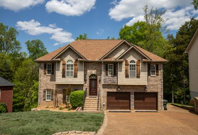 3216 W Yorkshire Ct Old Hickory TN 37138