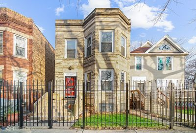 6519 S Maryland Avenue Chicago IL 60637