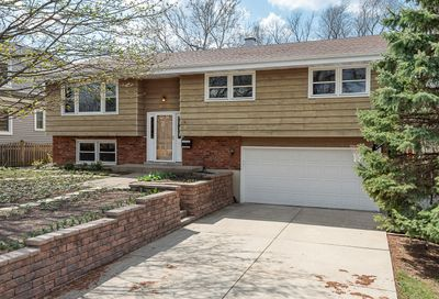 4532 Bryan Place Downers Grove IL 60515