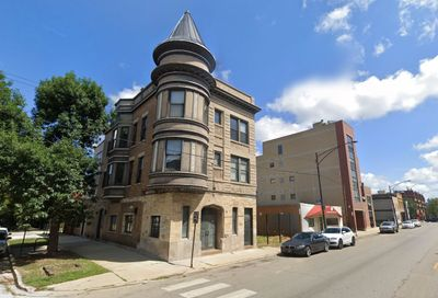 1624 W Grand Avenue Chicago IL 60622