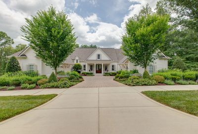 8495 Heirloom Blvd (Lot 6026) College Grove TN 37046