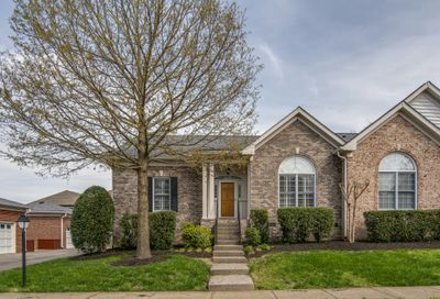 505 Glen Echo Pl Nashville TN 37215