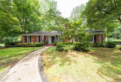 6150 Page Court Charlotte NC 28270