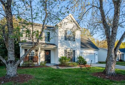 3412 Braefield Drive Indian Trail NC 28079