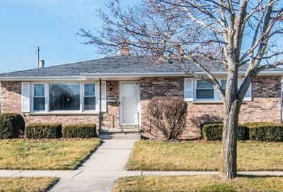 2132 25th Avenue Kenosha WI 53140