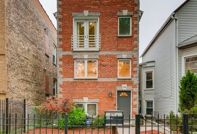3116 N Kimball Avenue Chicago IL 60618