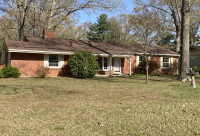 318 Old Fort St Tullahoma TN 37388