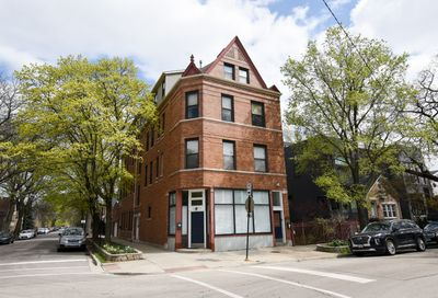 2075 N Oakley Avenue Chicago IL 60647