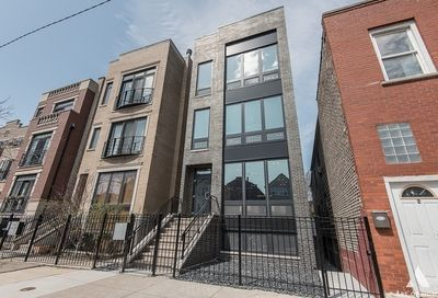 1234 W Ohio Street Chicago IL 60642