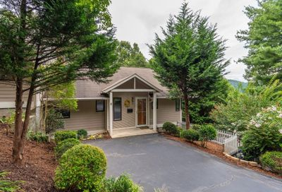 310 Piney Mountain Road Asheville NC 28805