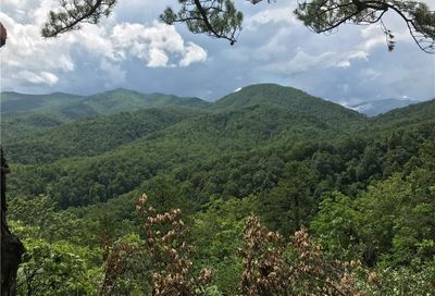 259 & Tbd Winding Ridge Road Black Mountain NC 28711