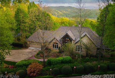 86 Carriage West Drive Hendersonville NC 28791
