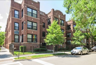 1642 W Jonquil Terrace Chicago IL 60626