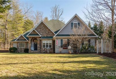 232 Tall Timbers Trail Hendersonville NC 28792