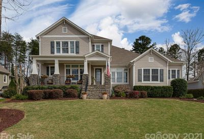1101 Wessington Manor Lane Fort Mill SC 29715