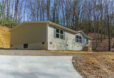 46 Slick Rock Road Leicester NC 28748