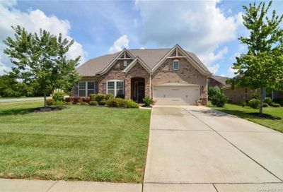 12918 Odell Heights Way Mint Hill NC 28227