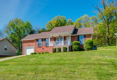 127 Cartwright Pkwy Goodlettsville TN 37072