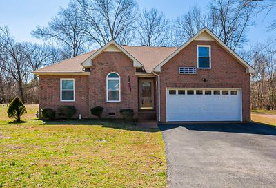 146 Candle Wood Dr Hendersonville TN 37075