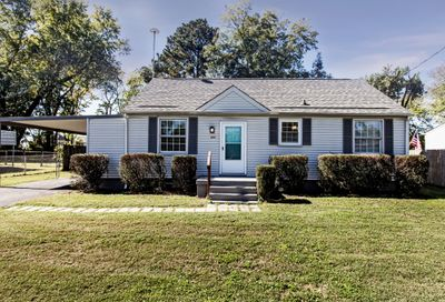 224 Martingale Dr Old Hickory TN 37138