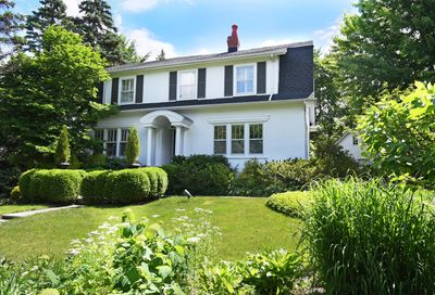 35 Orchard Place Hinsdale IL 60521