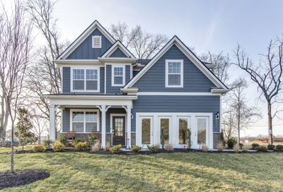 501 Mickelson Way #111 Spring Hill TN 37174