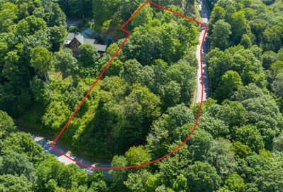.76 Acres Off Penny Lane Mars Hill NC 28754