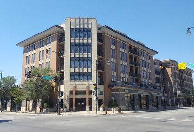3450 S Halsted Street Chicago IL 60608