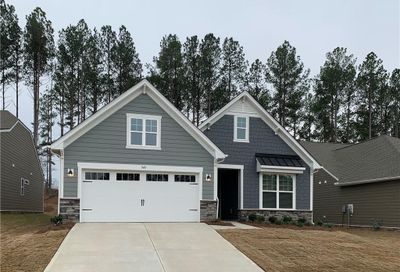 545 Cellini Place Mount Holly NC 28120
