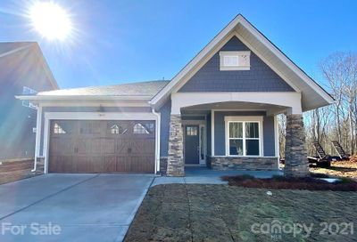3093 Spring Forest Road Harrisburg NC 28075