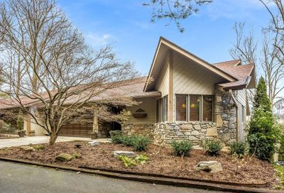 3302 Timber Trail Asheville NC 28804