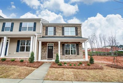 1136 Township Parkway Belmont NC 28012